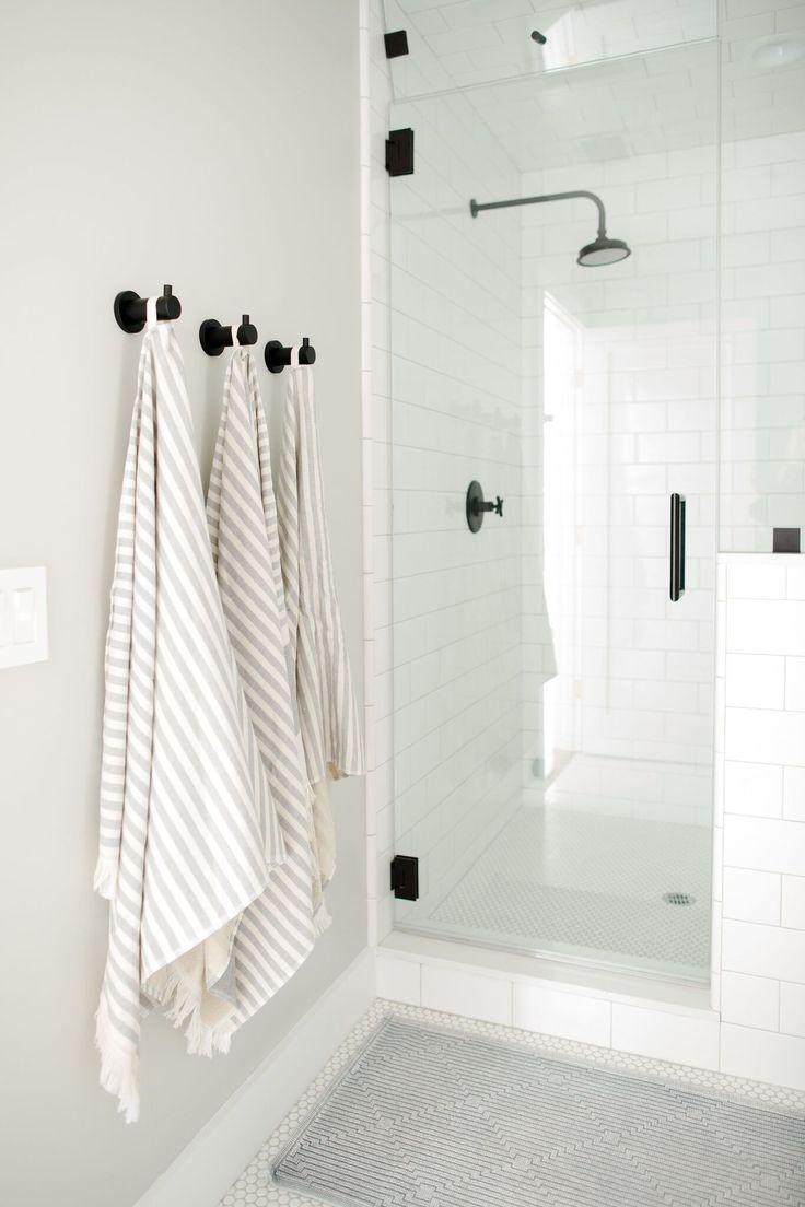 Rangeview Reno Pt 2 Kitchen Bathrooms Studio Mcgee Bathroom Remodel Designs Budget Bathroom Remodel Bathrooms Remodel