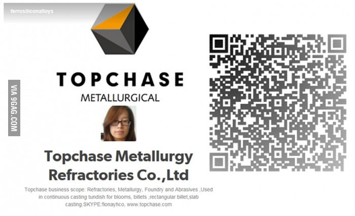 Topchase Top sales Manager contact information