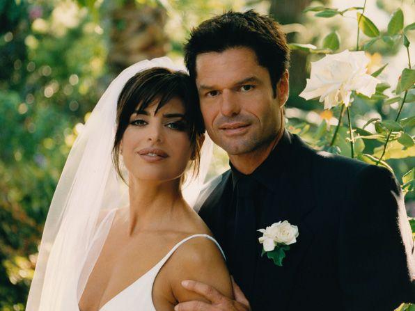 Lisa Rinna couple