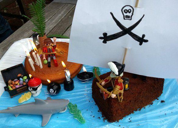 gateau-pirate