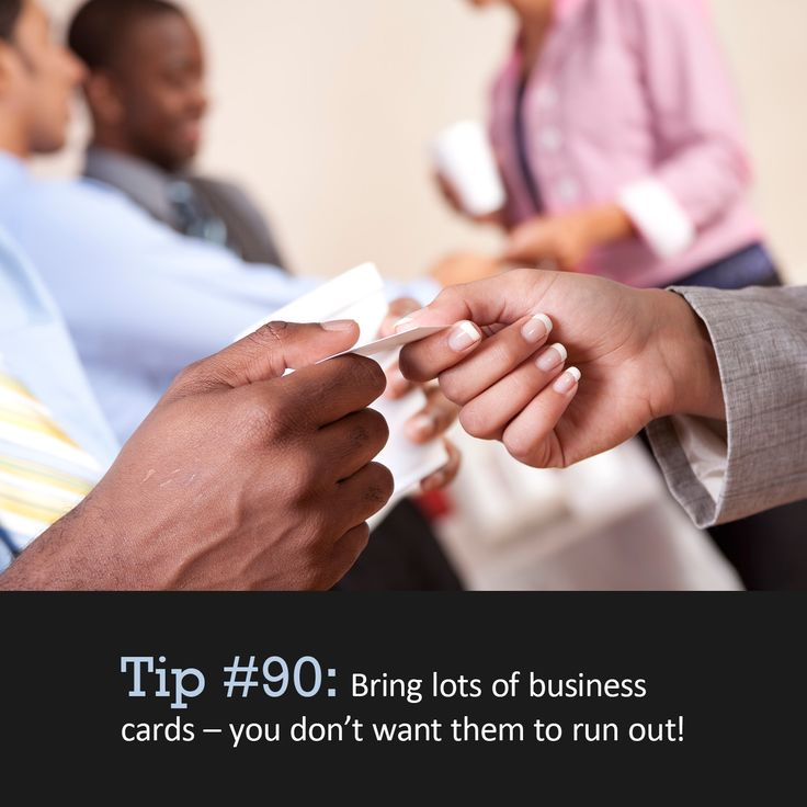 101 best Trade Show Tips images on Pinterest   Business, Products ...