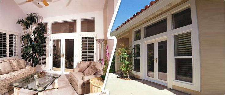 Quality Service Guranteed! Call 855-880-8977 for Orange County and Los Angeles Replacement Windows Contractor. Free Estimates on Residential…