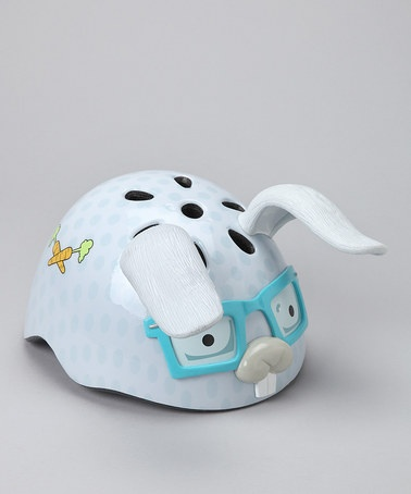 Kids Bike Helmet!