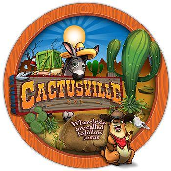 43 Best Images About Vbx 2017 Cactusville On Pinterest