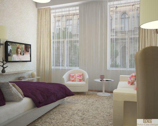 Dolce Casa Design