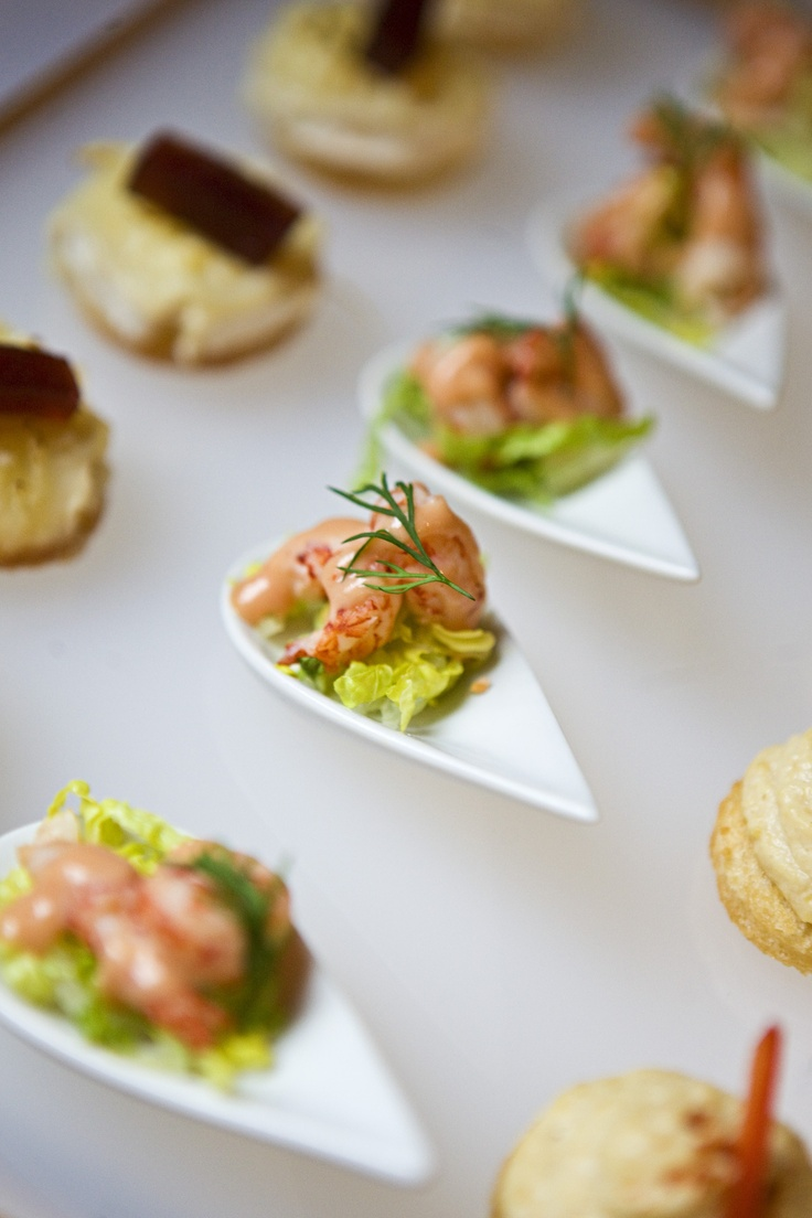17 best images about canapes on pinterest smoked salmon for Where can i buy canape cups
