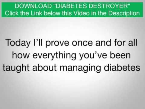 how to cure diabetes by yoga - how to treat diabetes type 1 - WATCH VIDEO HERE -> http://bestdiabetes.solutions/how-to-cure-diabetes-by-yoga-how-to-treat-diabetes-type-1/      Why diabetes has NOTHING to do with blood sugar  *** water fasting diabetes type 1 ***    how to cure diabetes by exercise – how to treat diabetes type 2 reverse diabetes with weight loss how to cure diabetes youtube – how to treat diabetes without meds how to cure diabetes with...  Why d