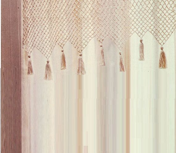46 Best Images About Window Valance Patterns On Pinterest: Best 25+ Crochet Curtain Pattern Ideas On Pinterest