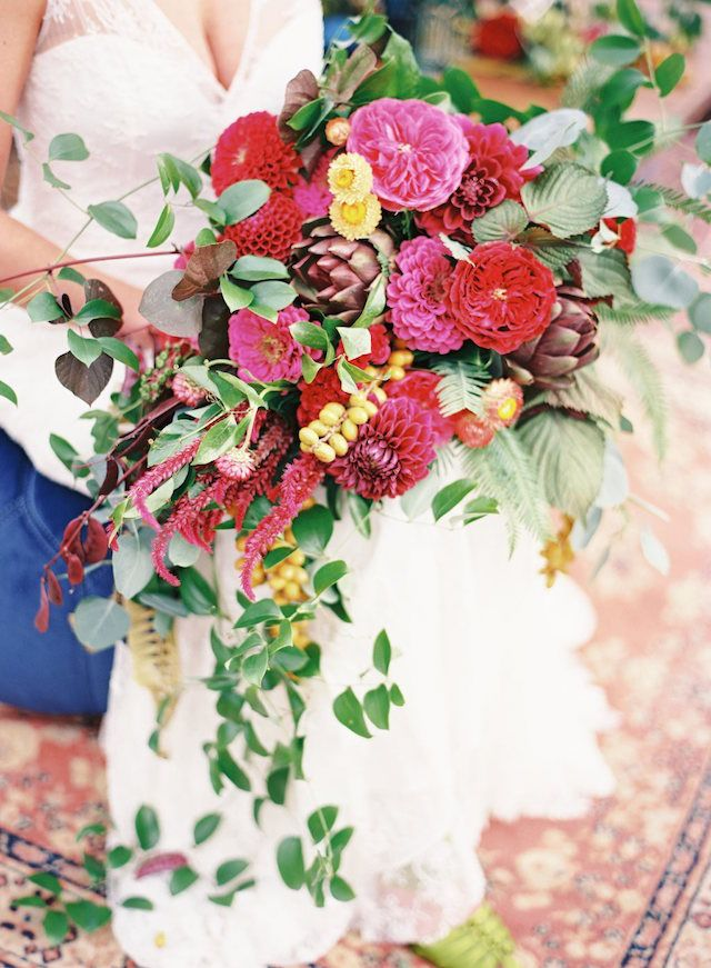 17 Best Images About Creative Wedding Inspiration On