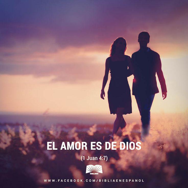 El Amor Matrimonio Biblia : Best images about biblia en español on pinterest