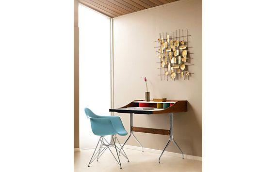 17 best ideas about kitchen desk organization on pinterest for Design within reach desk