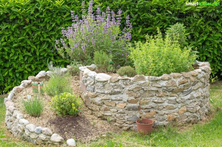 Gärtnern mit Kindern bringt Spaß und vermittelt wichtiges Wissen über die Natur. Mit diesen Tipps und Ideen könnt ihr euren Garten kinderfreundlich gestalten.