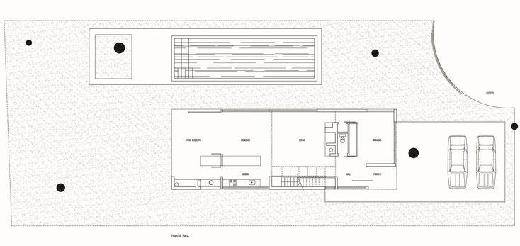 Galería de Casa Santa Rita / Film Obras de Arquitectura - 13
