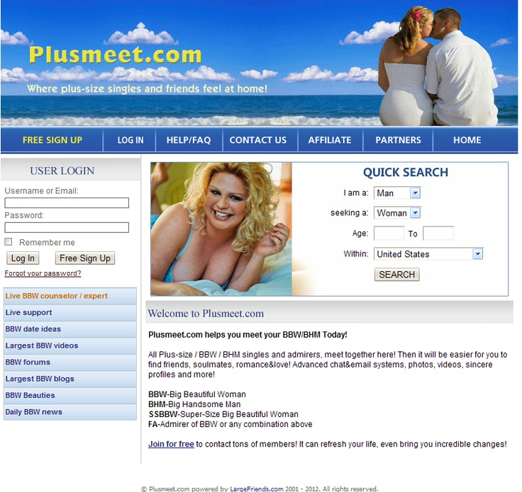 Best free wales dating sites