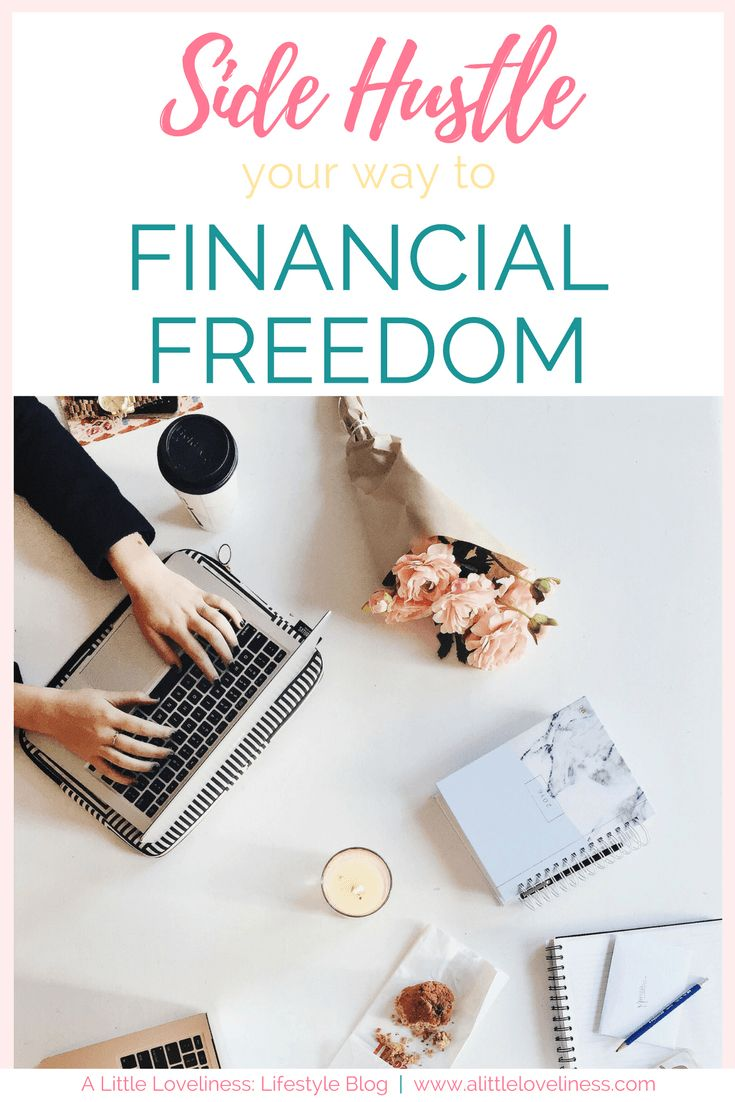 Make extra money each month and finally pay off that debt with a side job that you love! Start your own Side Hustle today!   Side Hustle Ideas   Extra Income   Make Money   Passive Income   Debt Repayment