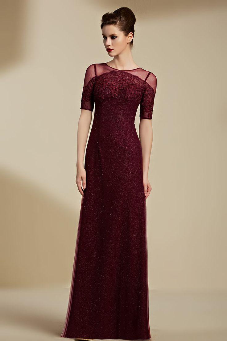 Vintage style prom dresses uk online