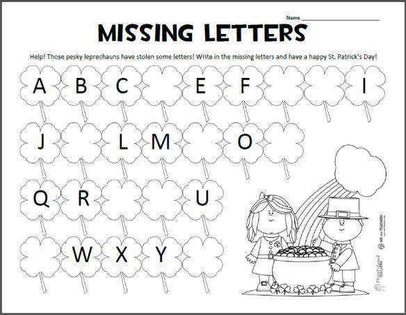 Abc Worksheets For Pre K Free Worksheets Library Abc Worksheets Kindergarten Abc Worksheets Alphabet Worksheets