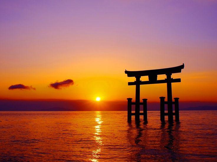 °jpn°  sunrise  (BF)