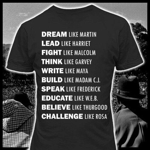 Black Lives Matter ... | T Shirt Ideas | Pinterest | Black history ...