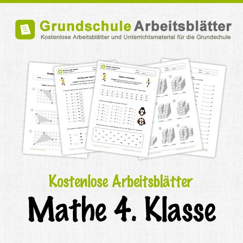 Best 313 Schule images on Pinterest | Cheat sheets, Maths formulas ...