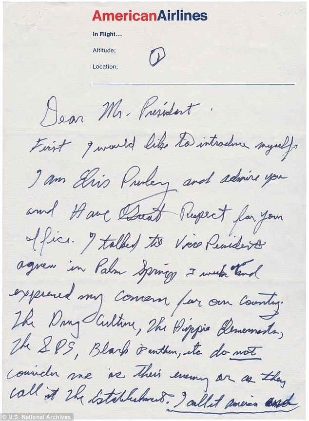249 best # 37 Richard M Nixon 1969-1974 images on Pinterest - nixon resignation letter