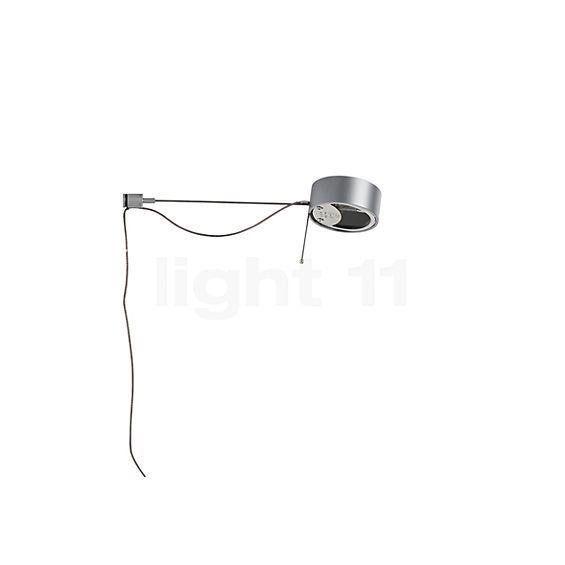 Absolut Lighting Absolut wall light - Click - light11.eu