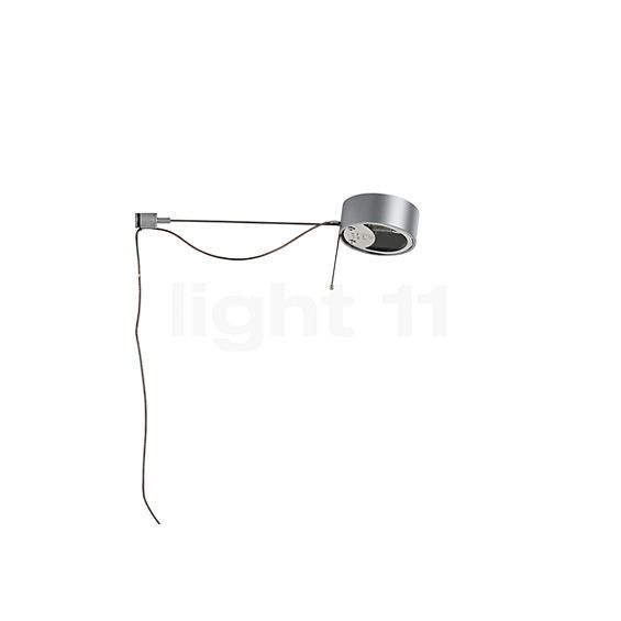 Absolut Lighting Absolut wall light - Click - light11.eu
