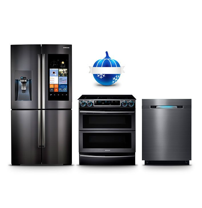 Visit Samsung today for Home-appliances. You'll find product reviews, answers and support information. Imagine what Samsung can do for you!