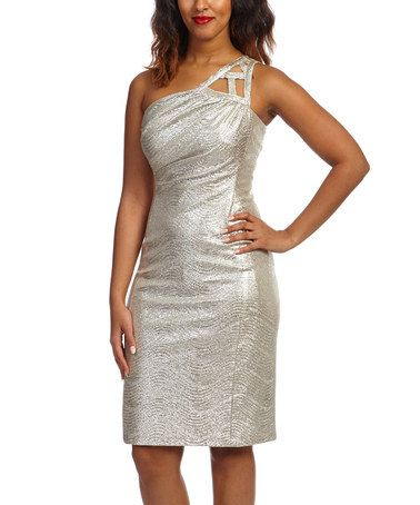 106 best gorgeous christmas party dresses 2013 images on