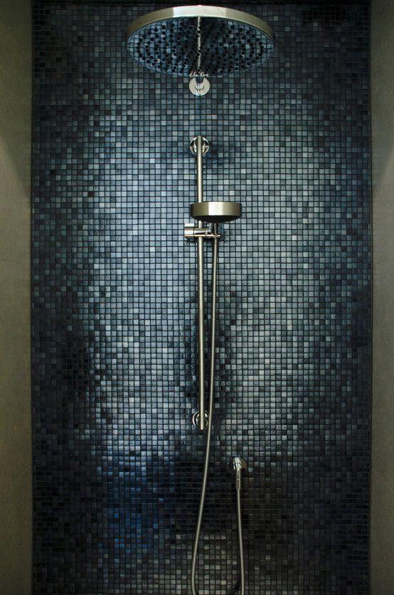 Die besten 25+ Moderne dusche Ideen auf Pinterest Graue moderne