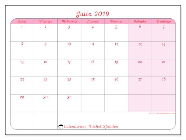 Calendario Mr Wonderful Julio 2019.Shadi Spark Shadi Sla Op Pinterest