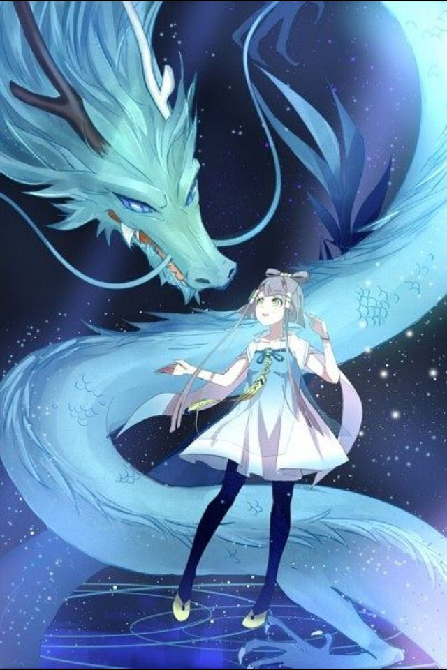 84 best images about chinese vocaloids on pinterest