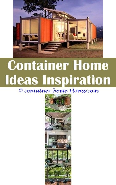 Cargo Container Kit Homes.Tall Shipping Container Homes.Shipping Container  Home Designs Nz   Container Home Plans.