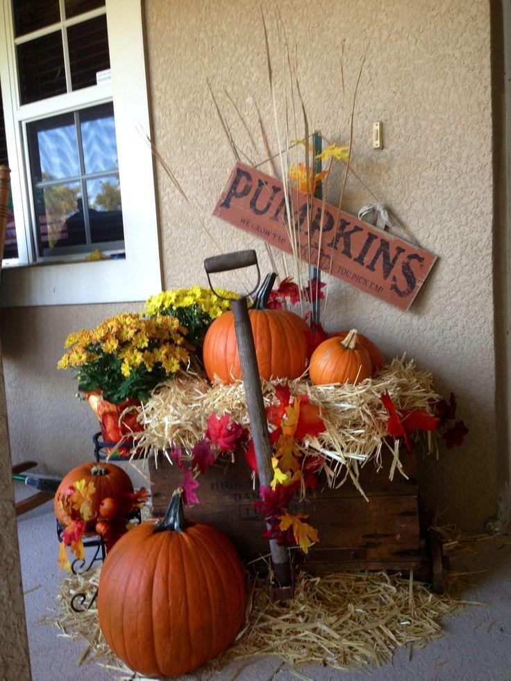 Enclosed Porch Decorating Ideas