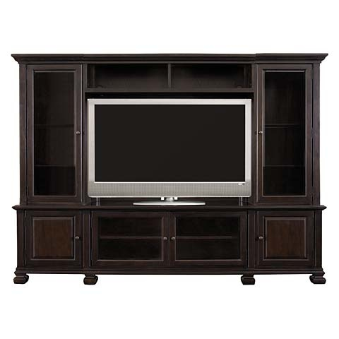 10 Best Images About My Bassett Furniture Dream Room On