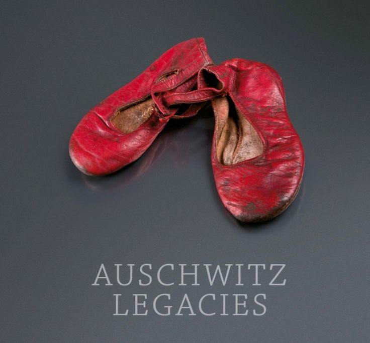 For the first time in its history the Auschwitz Memorial has published the catalogue of its Collections. The album presents in a very comprehensive manner the authentic items related to the history of the German Nazi concentration and extermination camp.  More: http://auschwitz.org/en/museum/news/auschwitz-legacies-the-catalogue-of-the-collections-of-the-auschwitz-memorial,1133.html  Book: http://auschwitz.org/ksiegarniaprodukty/karta-produktu/auschwitz-legacies,255.html#2