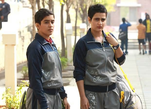 Dangal | Movie Review – Take a Trip to Suplex Village #dangal #movie #review #suplex #village