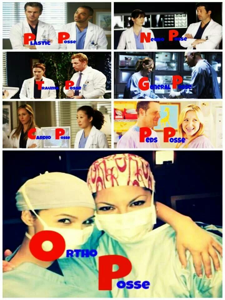 66 best Must Watch: Grey\'s Anatomy images on Pinterest | Grays ...