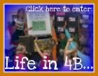 Life in 4B...: Loaded with Literacy!    Even though this is a 4th grade blog...I am so inspired by her attention to detail and technology infused lessons.