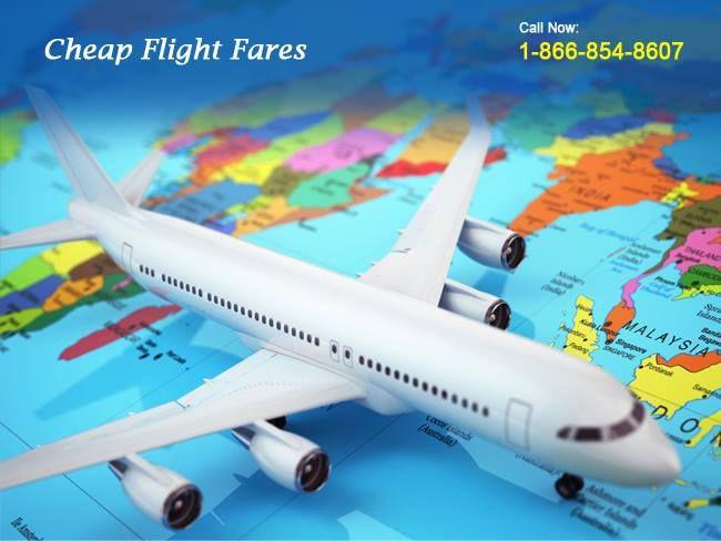 Flights to Boston