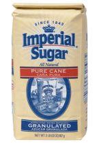 Extra Fine Granulated Sugar