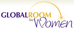 Global Room for Women