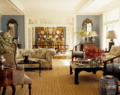 Cape Cod Interior Design Ideas Home Living Rooms Traditional Elegance Pinterest Cape