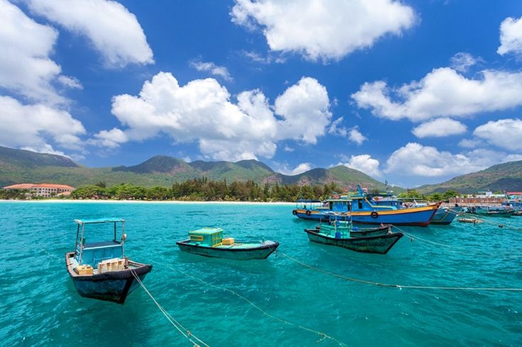 Exploring Vietnam's remote Con Dao Islands - Lonely Planet