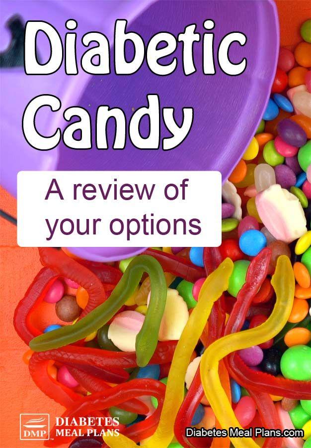 Pin On Diabetes Diet Nutrition Info