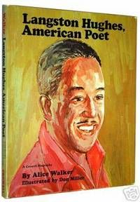 a biography of langston hughes the american poet and social activist Well these are all famous works of the american poet langston hughes hughes was a poet, novelist, social activist wikipedia wikimedia foundation.