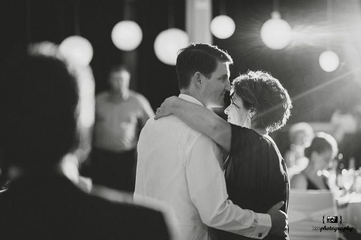 Melissa + Brenton   Perth Wedding Photography