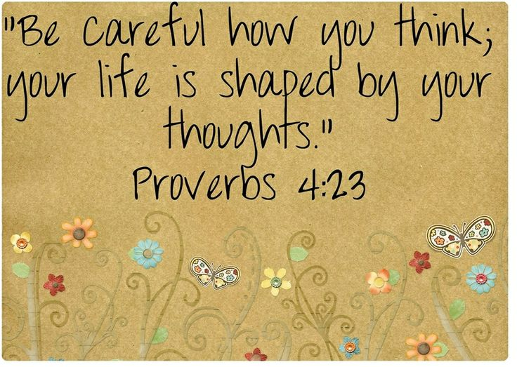 happy sunday quotes bible - photo #2