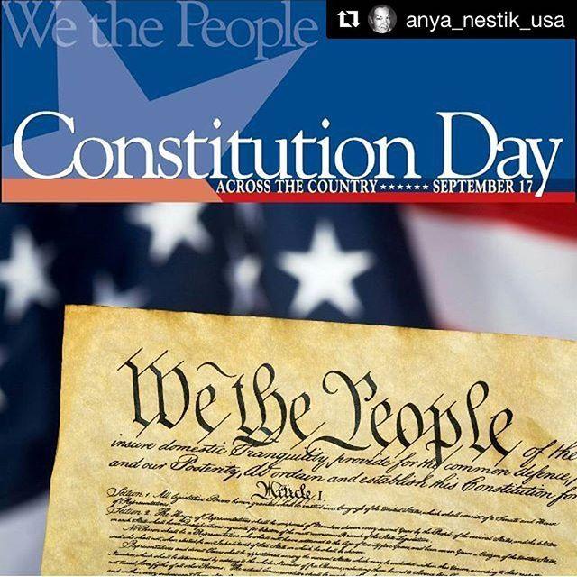Картинки по запросу Днем Конституции и Гражданства (Constitution Day and Citizenship Day) картинки