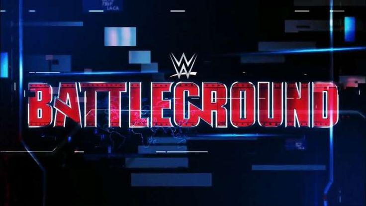 Possible Spoilers: Shift In Betting Odds For Tonight's WWE Battleground